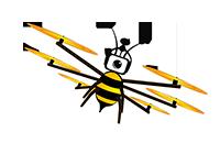 logo200x150